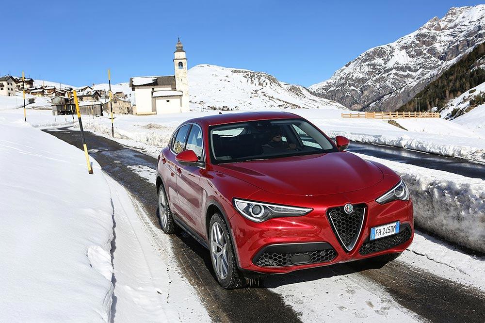 170222_Alfa-Romeo_AR-Stelvio_56