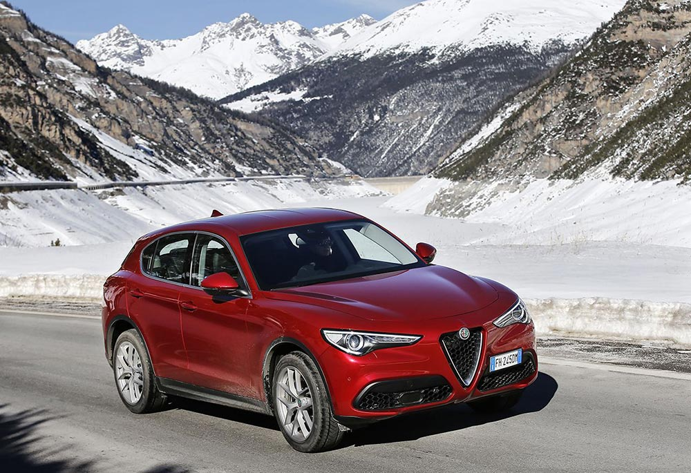170222_Alfa-Romeo_AR-Stelvio_59