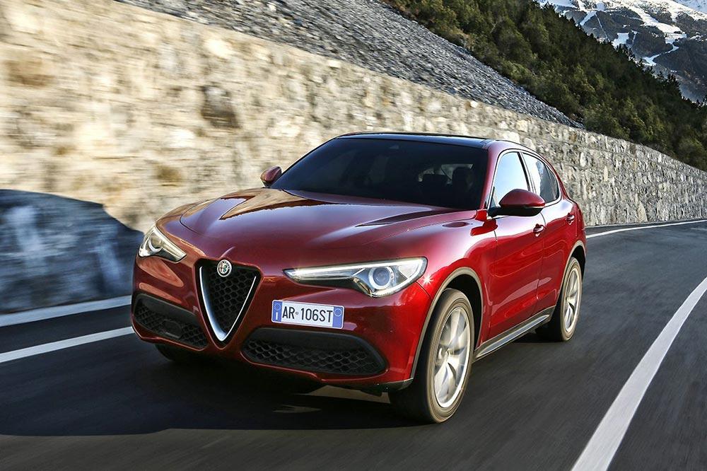 170222_Alfa-Romeo_Stelvio_10