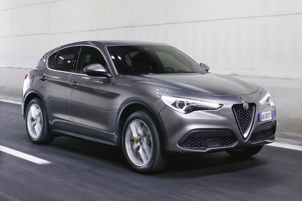 170222_Alfa-Romeo_Stelvio_16