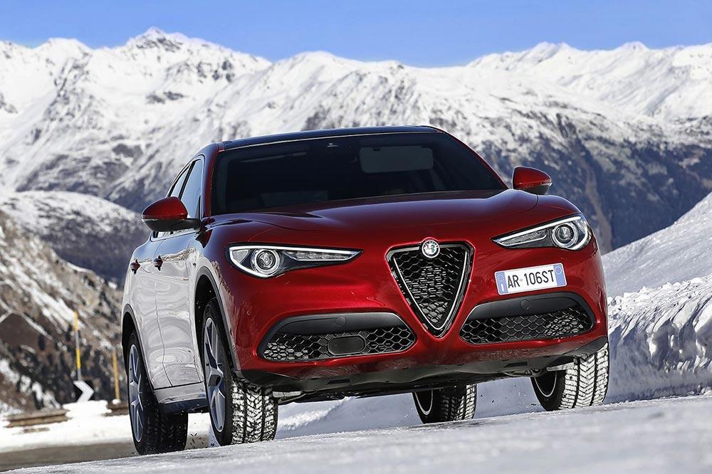 170222_Alfa-Romeo_Stelvio_20