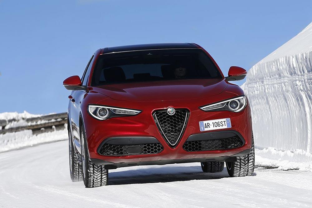 170222_Alfa-Romeo_Stelvio_21
