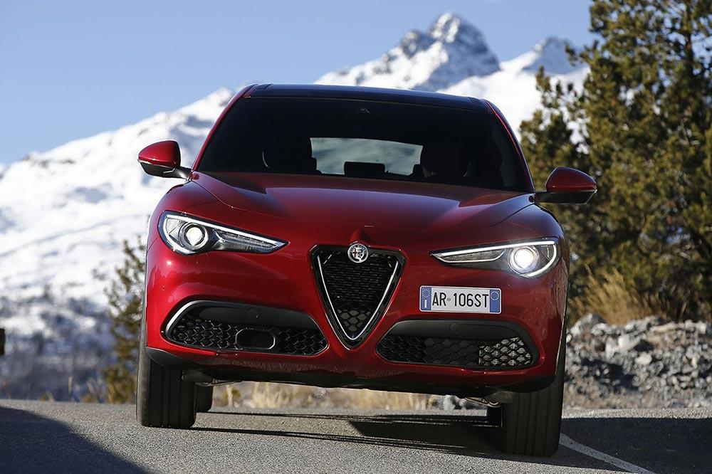 170222_Alfa-Romeo_Stelvio_29
