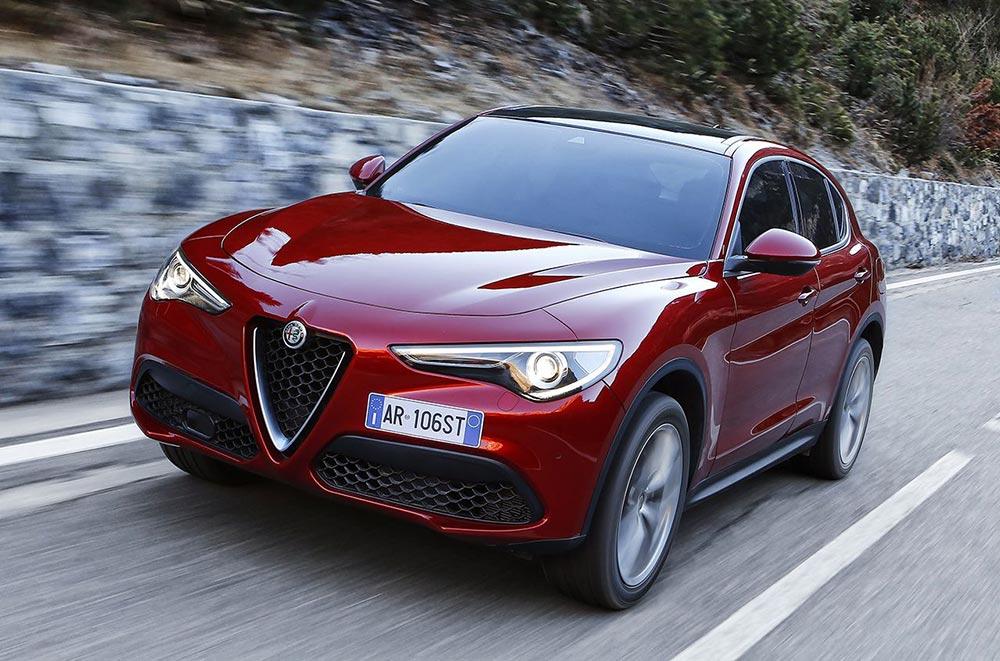 170222_Alfa-Romeo_Stelvio_33