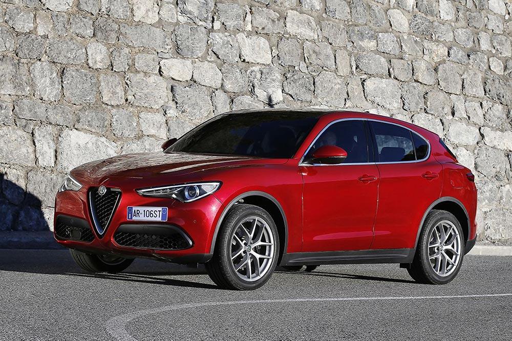 170222_Alfa-Romeo_Stelvio_37