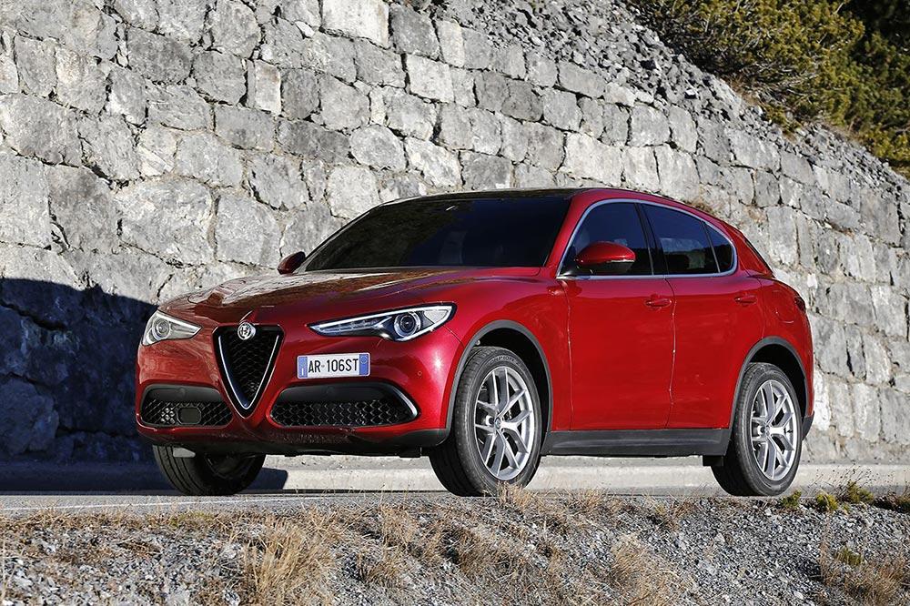 170222_Alfa-Romeo_Stelvio_38