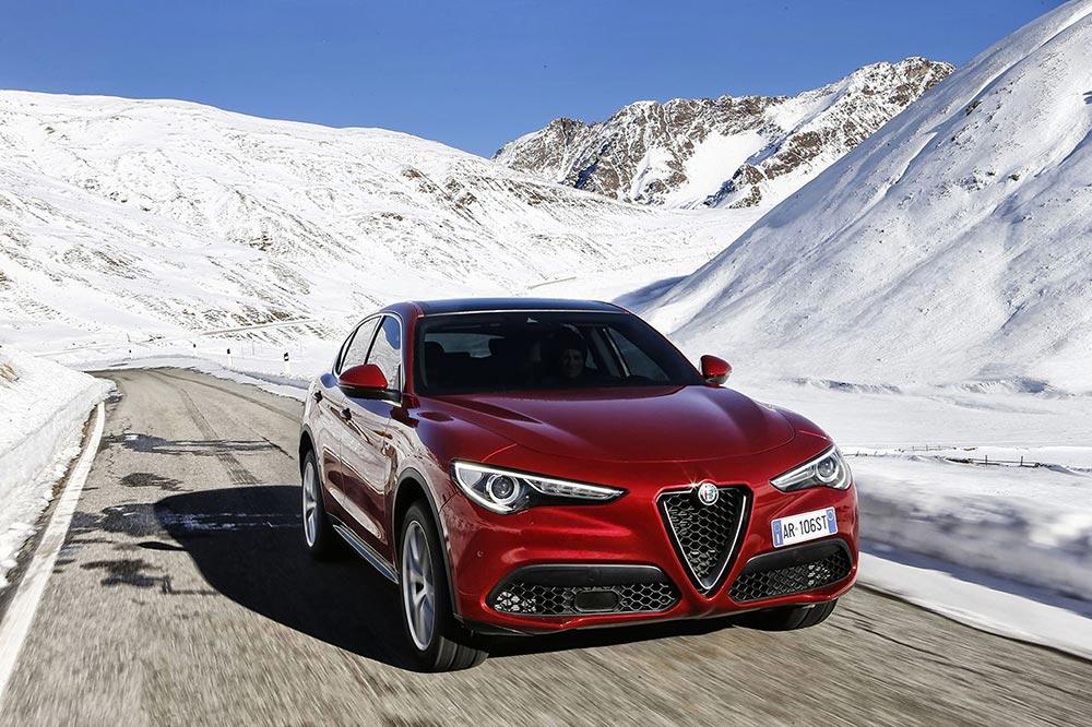 170222_Alfa-Romeo_Stelvio_43