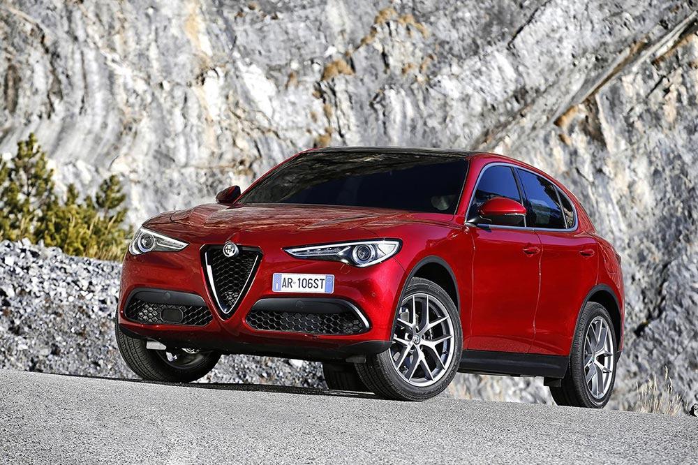 170222_Alfa-Romeo_Stelvio_48