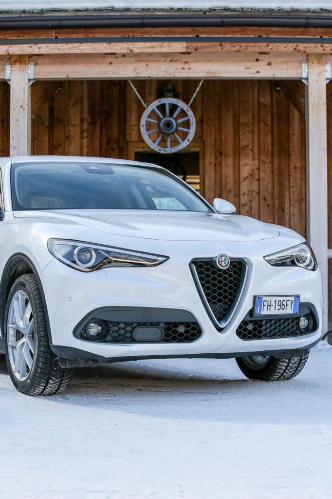 170224_Alfa-Romeo_Stelvio_10