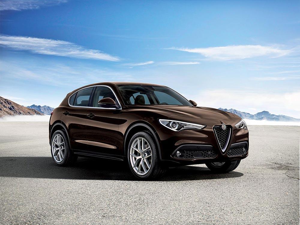 170505_Alfa-Romeo_Stelvio_01