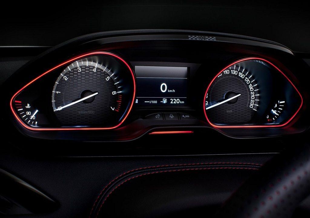 208 GTI (1)
