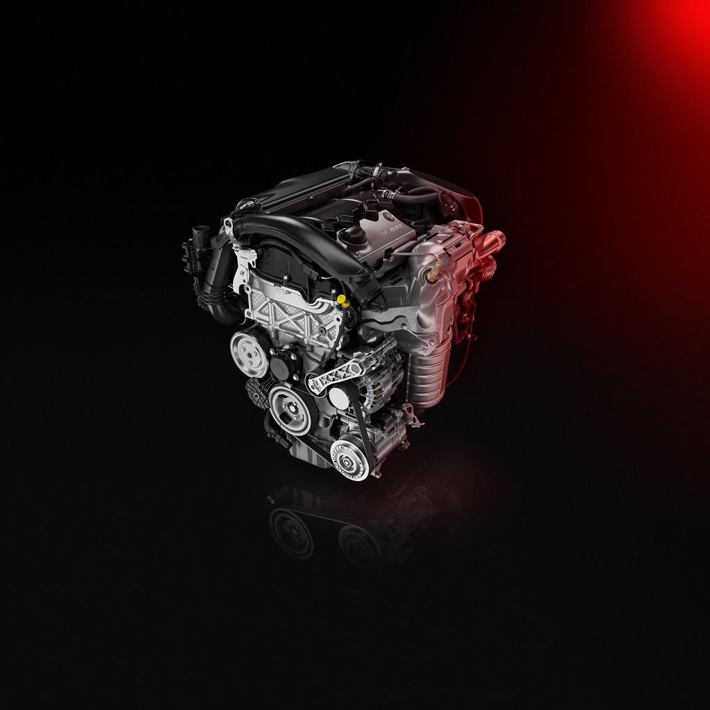 208 GTI (10)