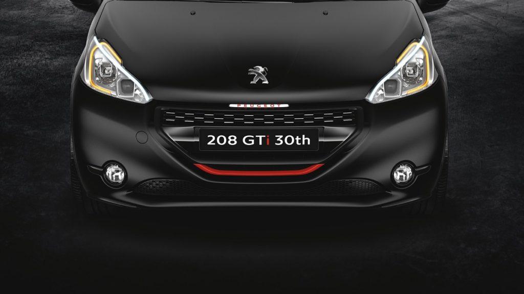 208 GTI (6)