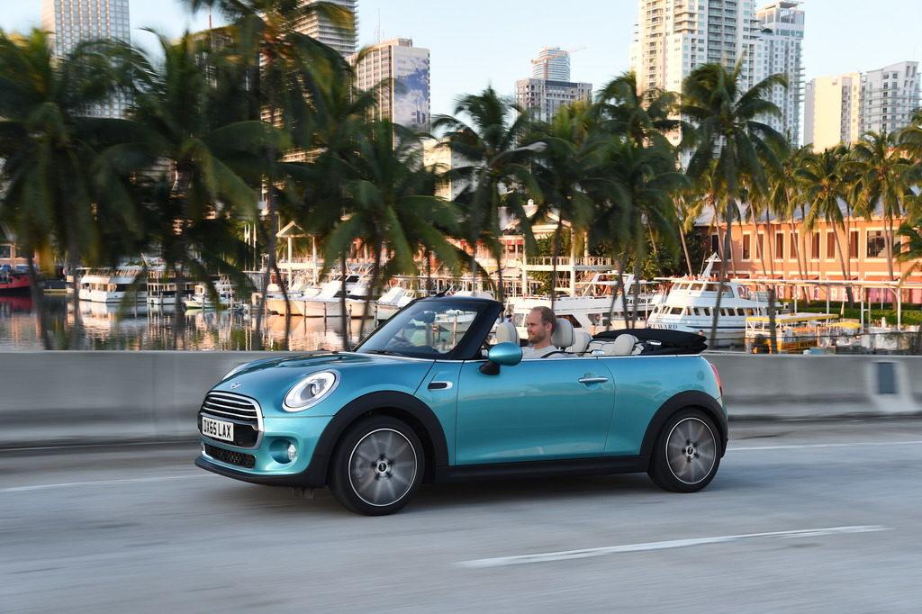 3 – Mini Cabrio One_Easy-Resize.com