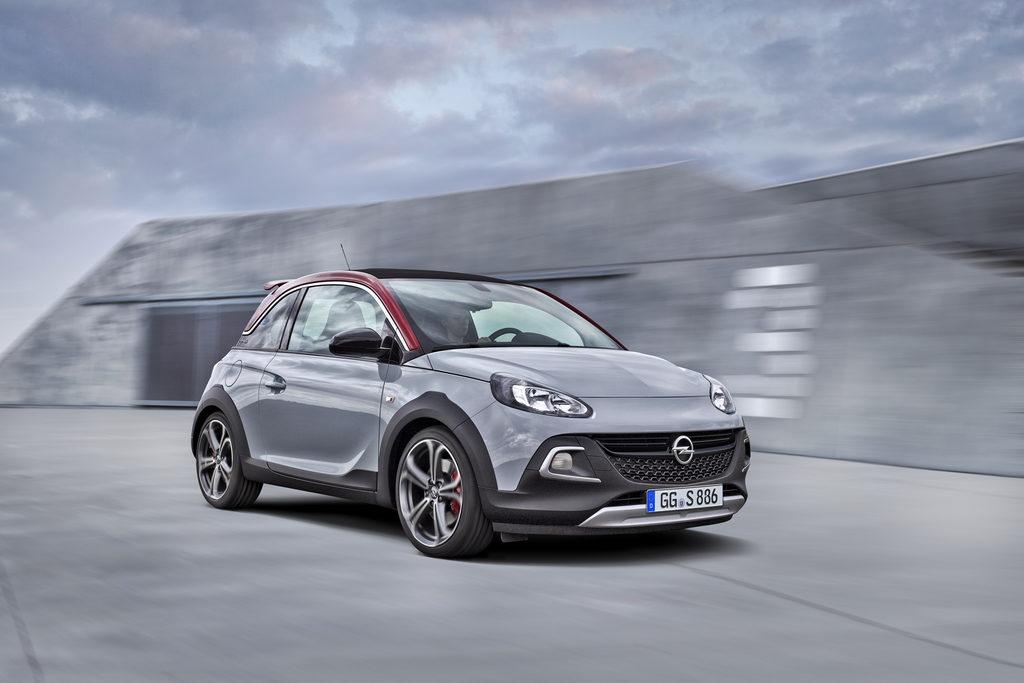 4 – Opel Adam Rocks S _Easy-Resize.com
