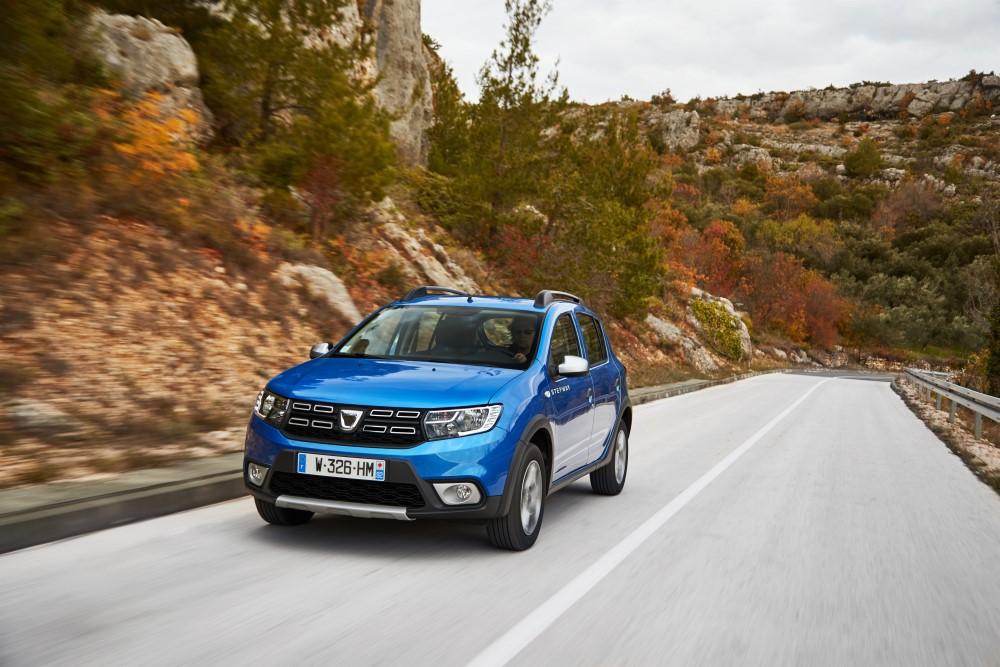 Dacia_84524_global_en