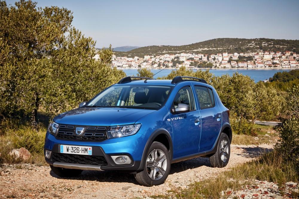 Dacia_84541_global_en