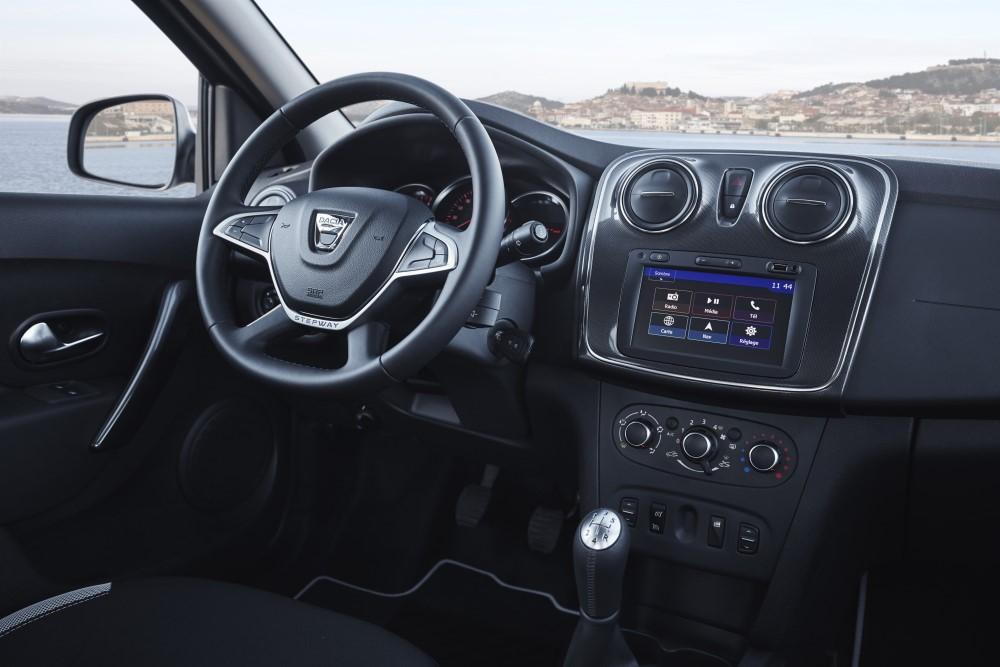 Dacia_84568_global_en