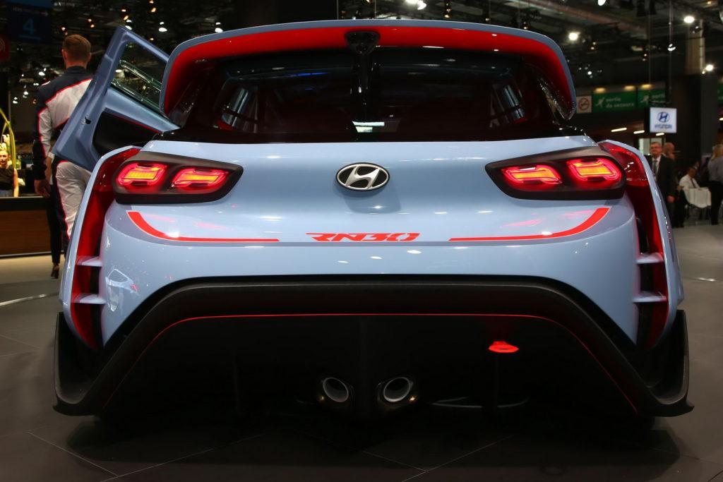 Hyundai-RN30-4