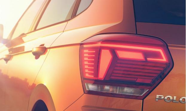 VW-Polo-2017-a