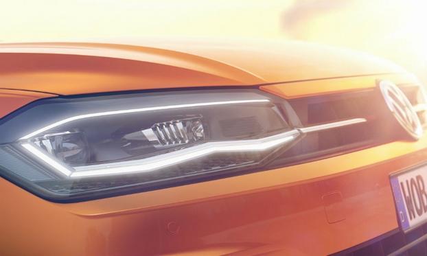 VW-Polo-2017