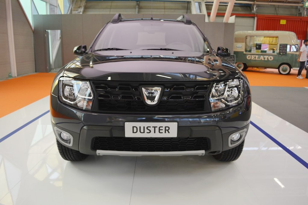 Duster BS (1)