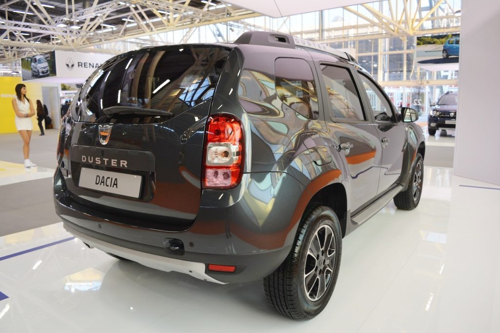 Duster BS (6)