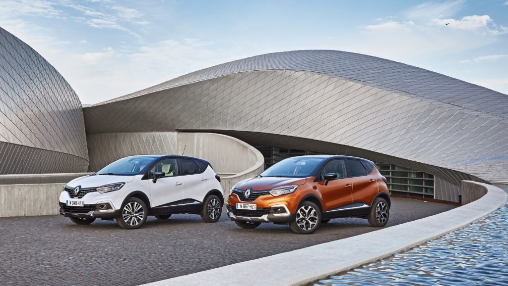 images_Renault_90900_global_en