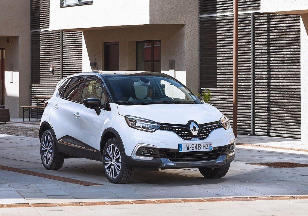 Renault-Captur-2018-1280-0a