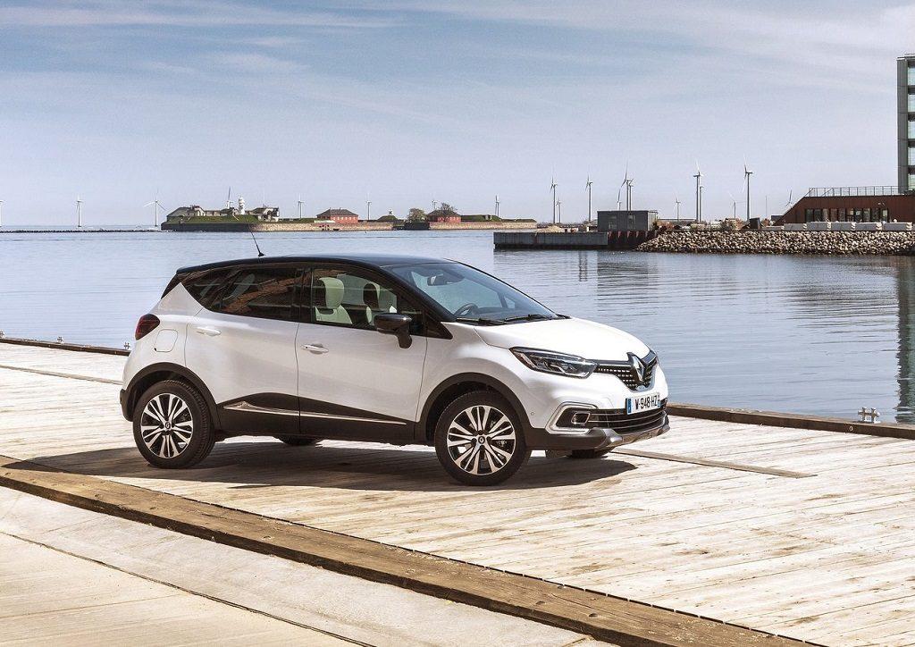 Renault-Captur-2018-1280-0b