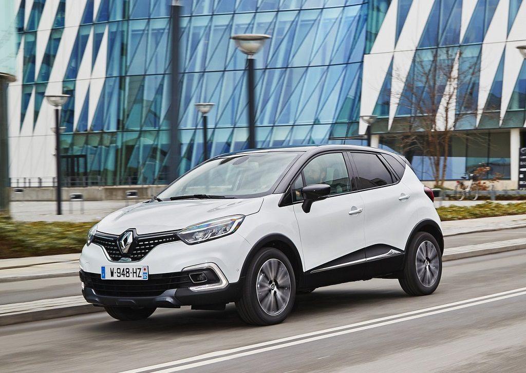 Renault-Captur-2018-1280-1c