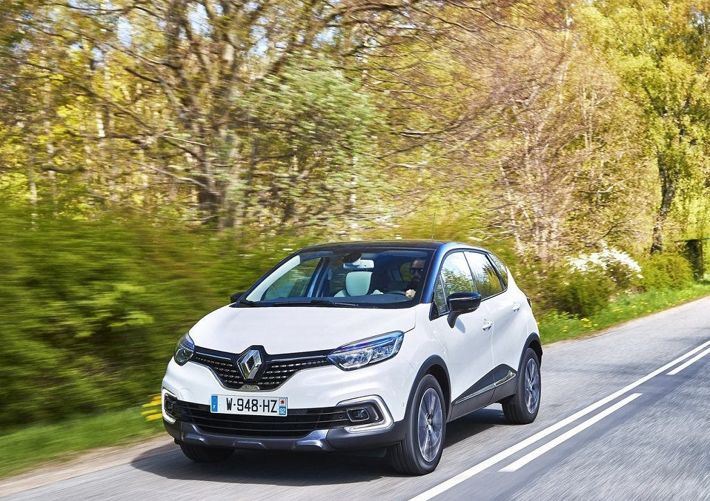Renault-Captur-2018-1280-1e