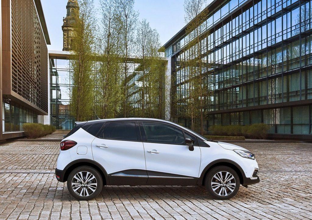 Renault-Captur-2018-1280-26