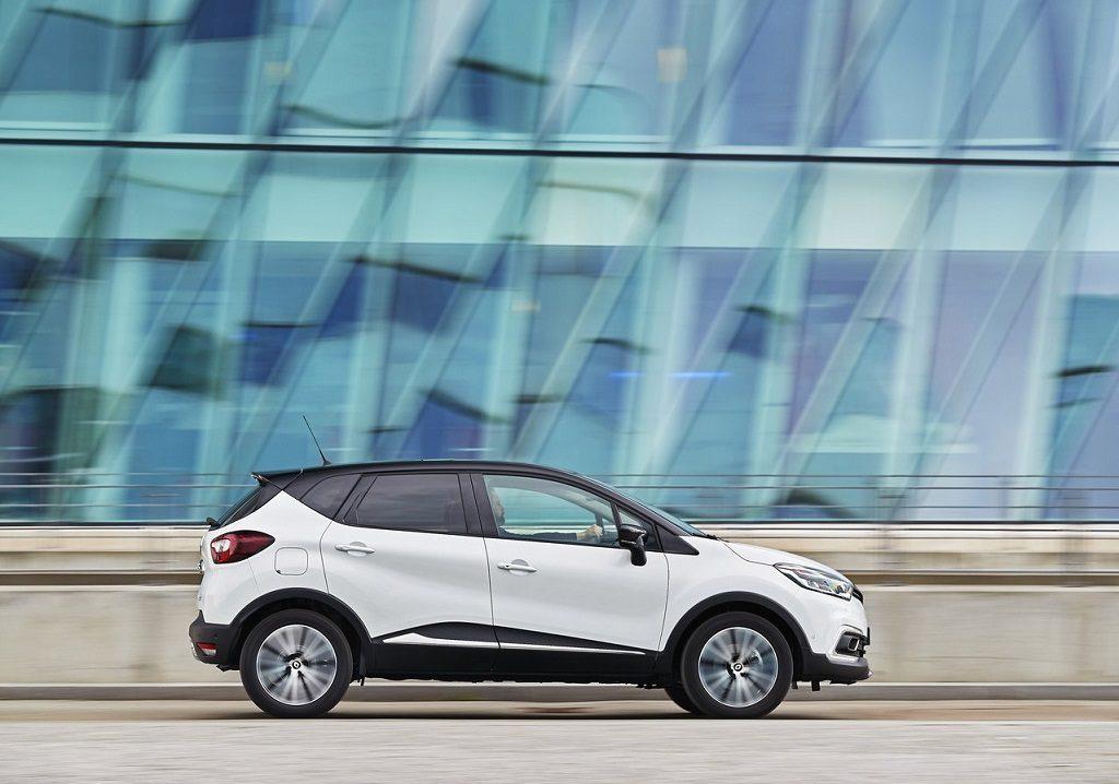 Renault-Captur-2018-1280-2b