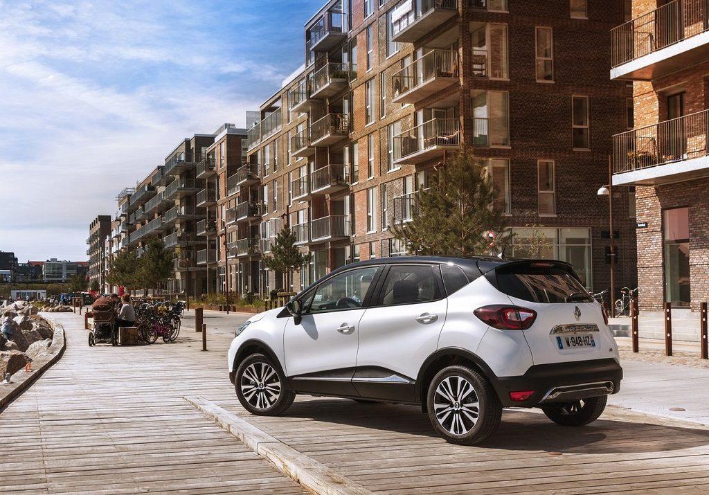 Renault-Captur-2018-1280-34