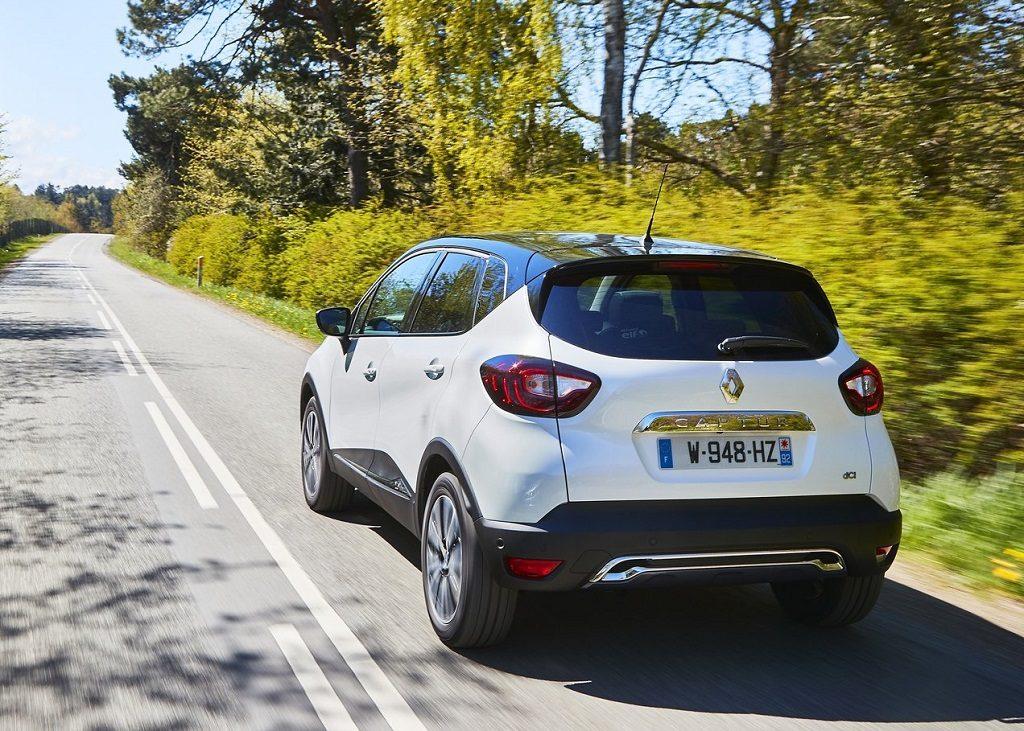 Renault-Captur-2018-1280-3a
