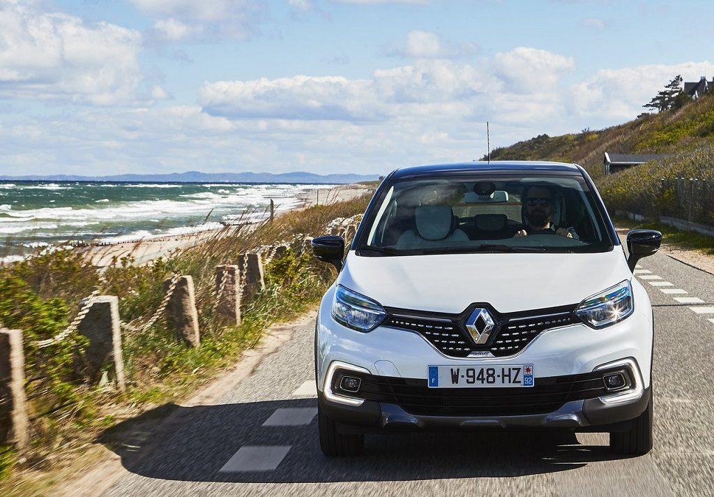 Renault-Captur-2018-1280-41