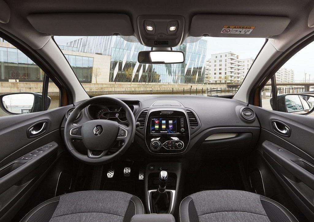 Renault-Captur-2018-1280-67