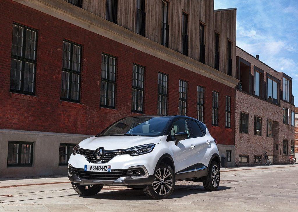 Renault-Captur-2018-1600-09