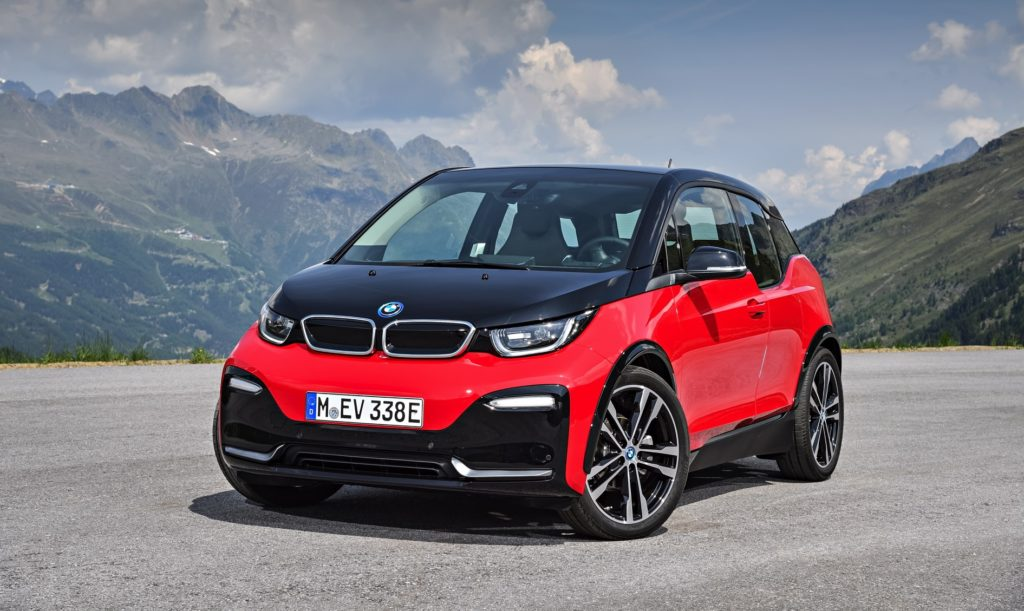 2018-BMW-I3s-photos-03