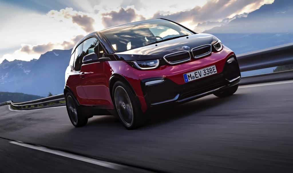 2018-BMW-I3s-photos-07