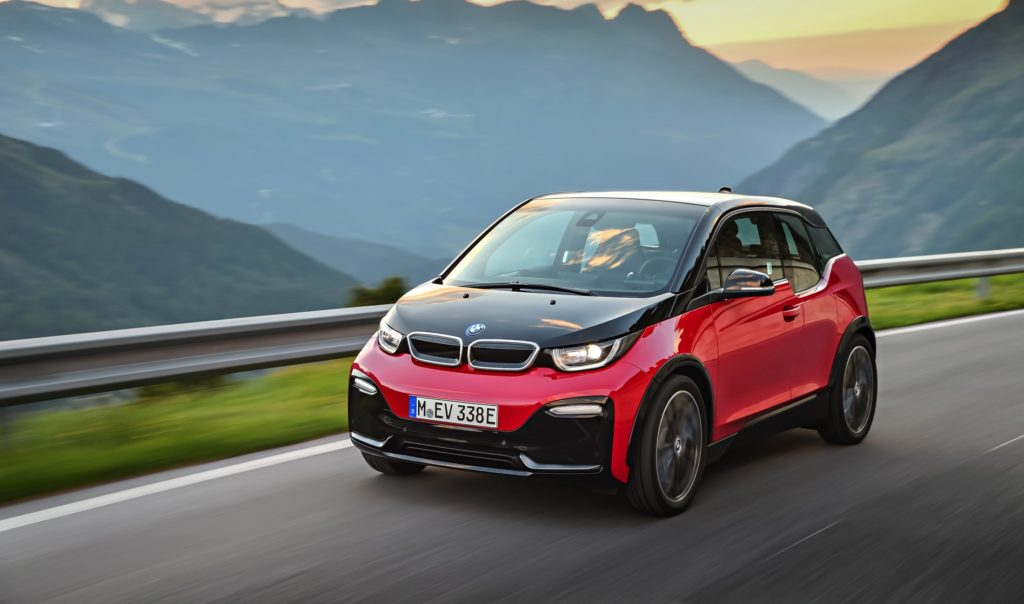 2018-BMW-I3s-photos-10