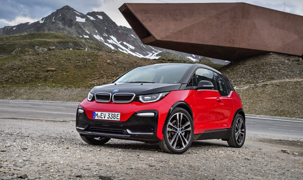 2018-BMW-I3s-photos-14