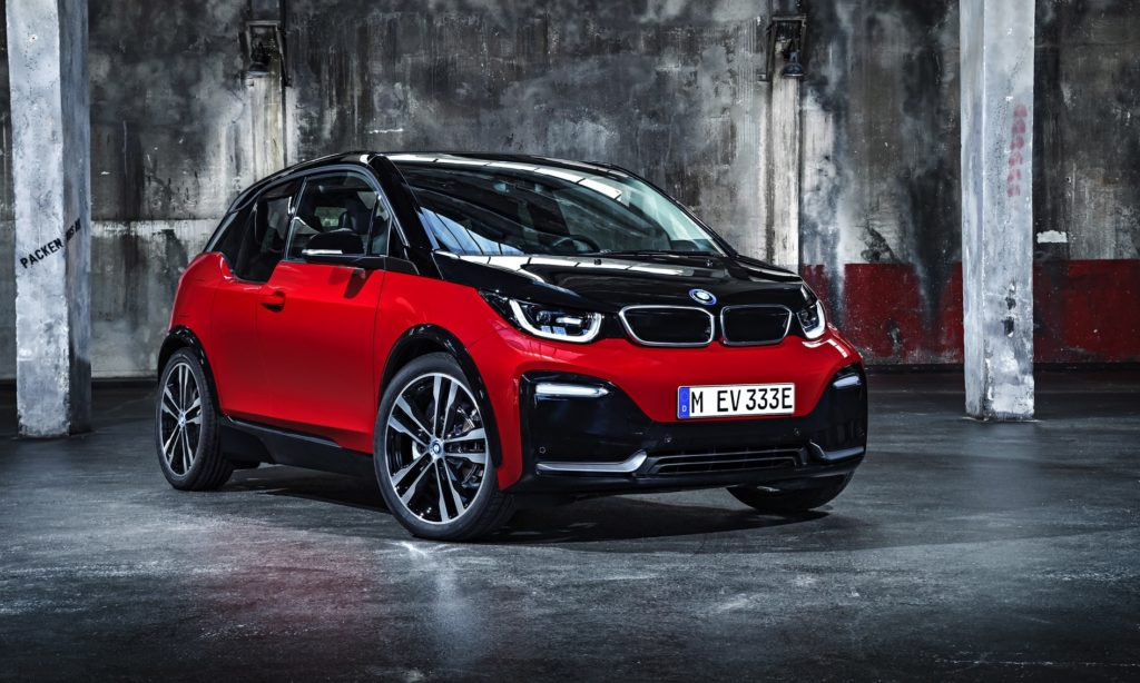 2018-BMW-I3s-photos-22 (1)