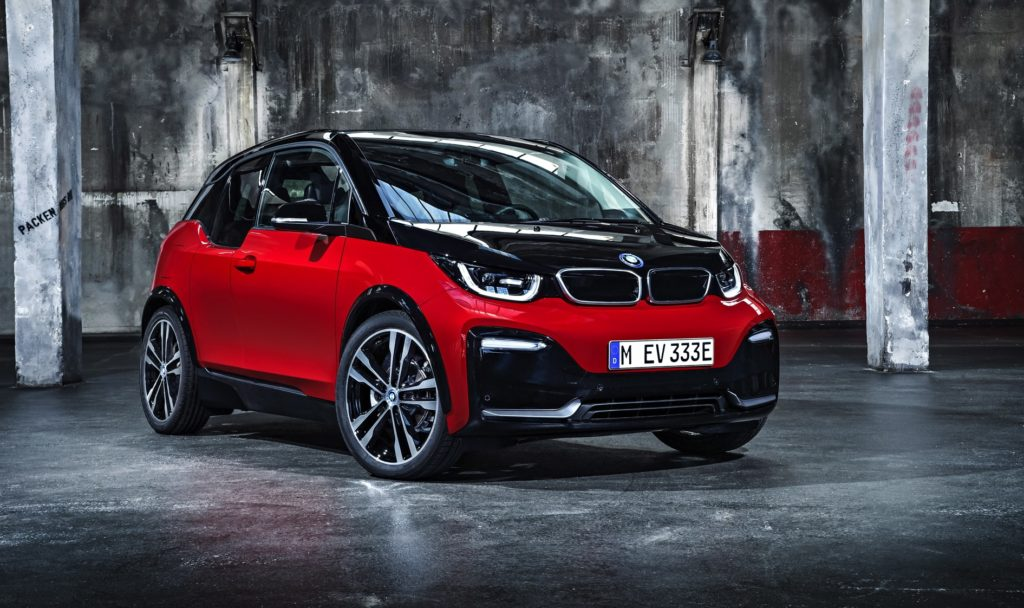 2018-BMW-I3s-photos-22