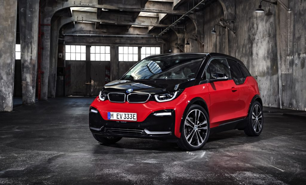 2018-BMW-I3s-photos-23