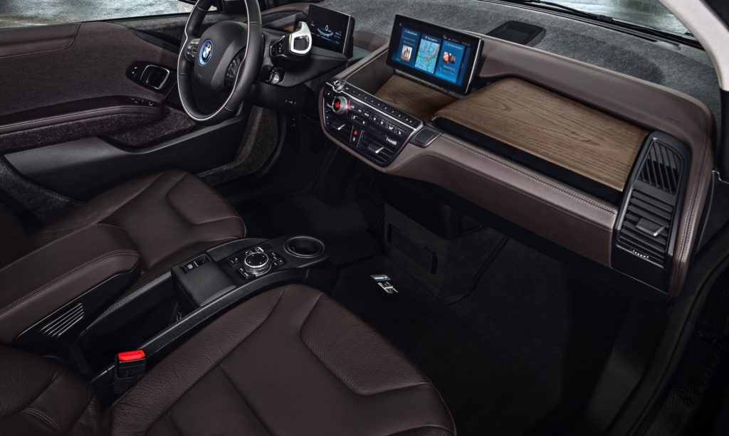 2018-BMW-I3s-photos-35