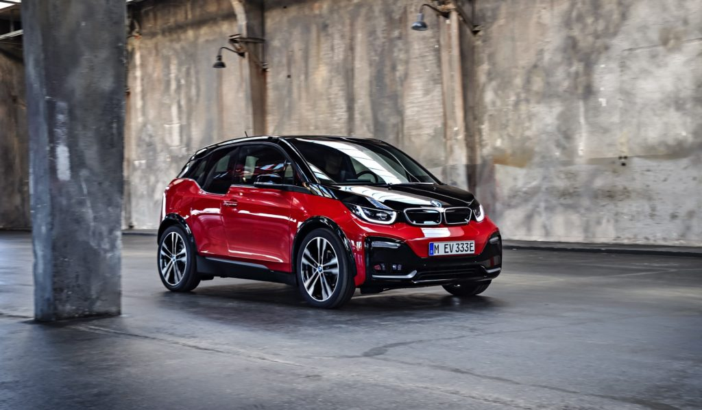 2018-BMW-I3s-photos-37