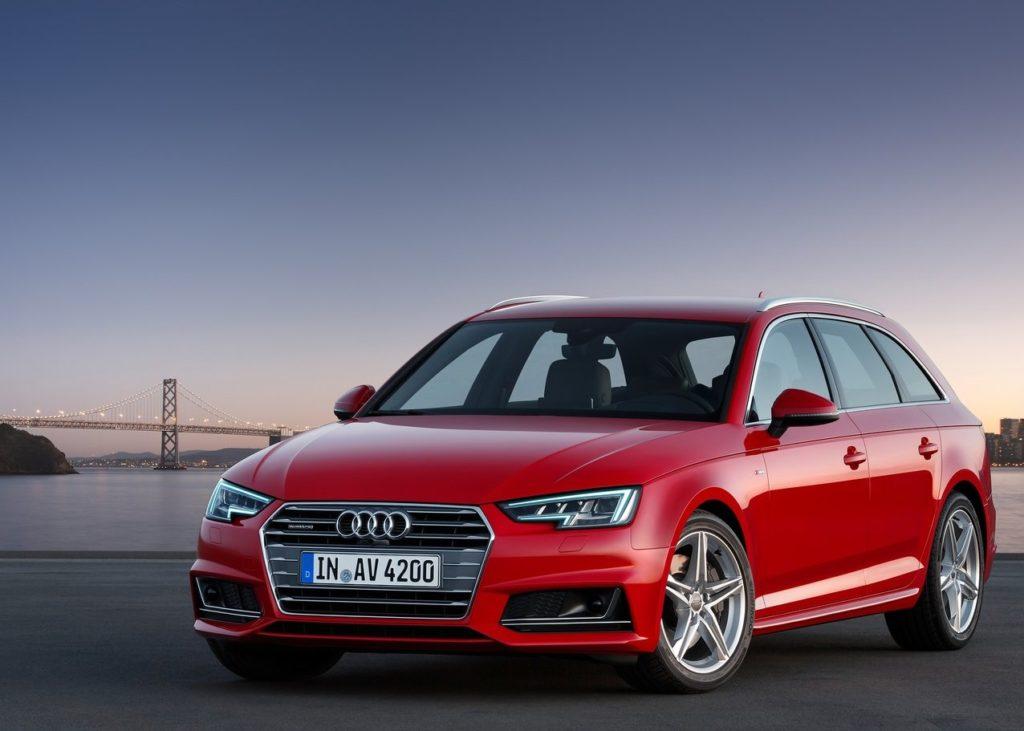 Audi-A4_Avant-2016-1280-04