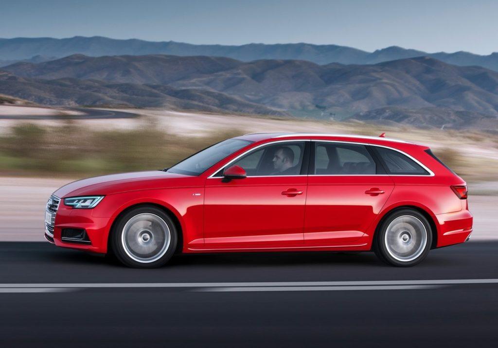 Audi-A4_Avant-2016-1280-15
